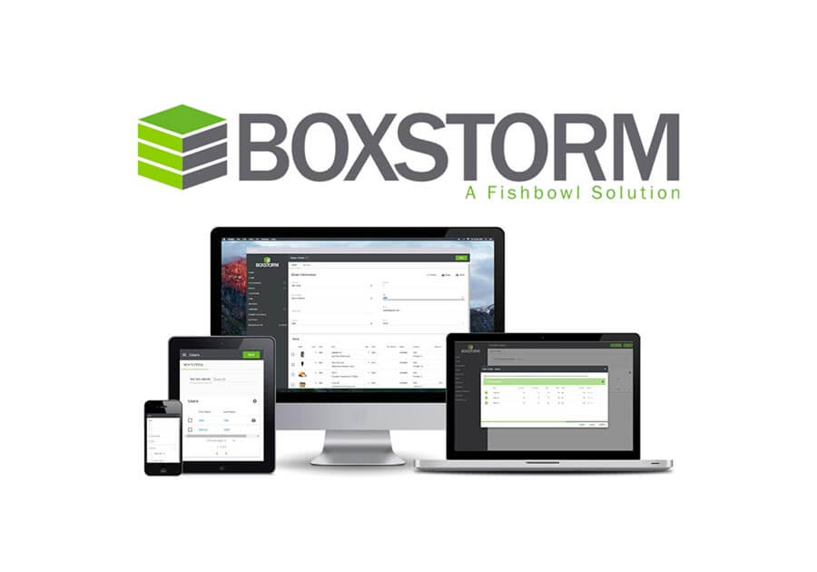 Free Inventory Software