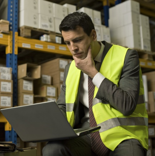 whats best inventory management software