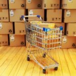 ecommerce inventory management