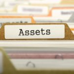 simple system for asset management