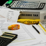 Inventory Tax Explained for Your Small Business